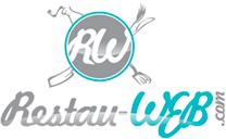 Restau-web